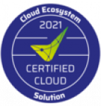 Certified Cloud