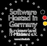 Hostet-in-Germany