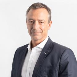 Stefan-Deppe-Ansprechpartner-CASMerlin
